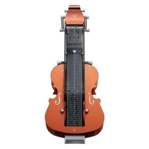 Saturn Artisan Music Box Violin Metal Assembly Simulation Toy Music Box Adult Boy Girl Creative Birthday Gift