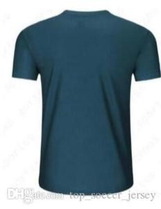 formaları, kırışık önleme, MenHoHoSale OutdoorHo t Giyim gömlek Qualitya852 tosales çekinmeyiniz aynıdır
