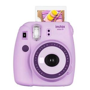 بالنسبة إلى instax mini9 ، كاميرا التصوير المتاح ، طابعة الصور ، التصوير والطباعة Mini 7 و Mini 8 Upgrade