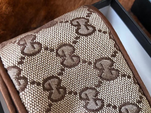 2019 эластичный вязаный тюрбан повязка Италия бренды повязки для мужчин и женщин зима теплая письмо ленты для волос головной платок рождественские подарки