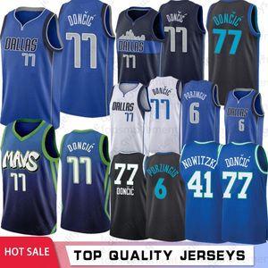 NCAA 7 Kevin Durant Hommes 11 Kyrie Irving College Jersey 8 Kemba Walker Basketball 22 Jimmy Butler 0 Jayson Tatum 25 Derrick Rose 2019