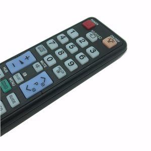 200pcs télécommande adapté pour Samsung tv AA59-00507A AA59-00465A contrôleur AA59-00445A