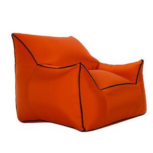 Faule Menschen Inflation Sofa Im Freien Europa Und Amerika Air Deck Chair Handlauf Tragbare Viele Farbe Hocker Fabrik Direktverkauf 73cw p1