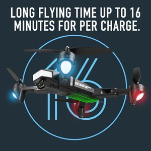 C53 GPS Foldable RC Drone With 1080P HD Camera 2.4G 5G WIFI FPV RC Professional Helicopter Aircraft Remote Control Toys