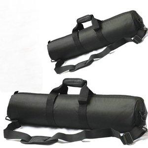 amera / Video Çantalar PROFESYONELLERİN 40-160cm Tripod Çanta Kamera Tripod Mesane Çanta Camer bagTravel için MANFROTTO Gitzo FLM Yunteng Sirui BENRO ...