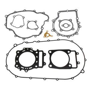 Dichtungsvollreparatursatz für CF600 CF625 625cc 500cc Scooter ATV Motor Ersatz