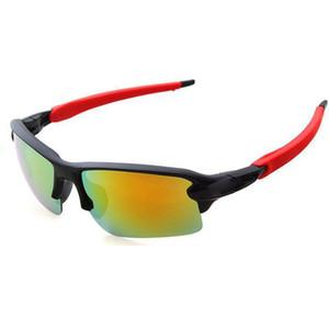 Verão fresco Marca óculos de sol para homens drving Ciclismo Sunglasses Designer Óculos de sol Óculos Óculos de Sol exterior Desporto Eyewear