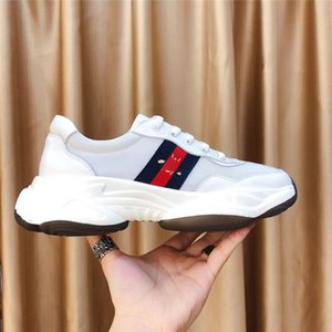2020 Powerphase Calabasas Continental 80 Rascal Leather Kanye West Casual Shoes Grey OG Core Black Triple White Men Women Fashion xshfbcl