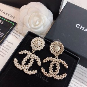 collares de diseño para las mujeres locket envío collares de la joyería libre el nuevo listado 2020 Nueva moda moderna elegante estilo UTL0 A5HE