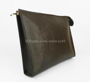 Borse Donna Pagamento qualità del collegamento della borsa della borsa delle donne del sacchetto di spalla del fiore della mano pochette