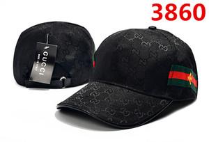 Commercio all'ingrosso 2019 hip hop marchio baseball Sup dad gorras 24 colori osso ultimo re cappelli di snapback cappellini casquette per uomini donne
