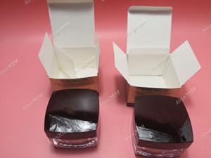 Горячий бренд Sublimage Essential Регенерирующий крем Высочайшее качество Питательный Увлажняющий Глубоко Восстанавливающий 50 г Крем для ухода за кожей лица.