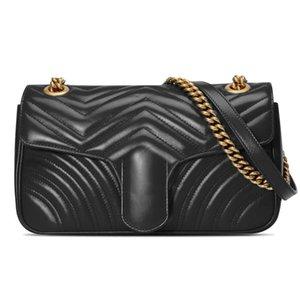 Новые повседневные сумки Кошельки Женские сумки на ремне сумки женщина Tote Мода Холст сумка повелительницы Кошельки цепи ремень сумки