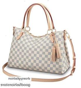 N40022 Lymington Women Shows Shoulder Totes Handbags Handles Cross Body Messenger Bags