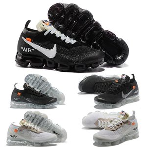 2020 Special promotions designer