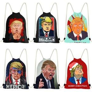 2020Xcdfh Stili pelle borsa famosa Trump Marca Moda borse zaino del Tote di spalla della signora Zaino in pelle Borse 435511 # 705