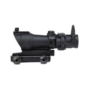 Concha holográfica 1X32 Cross Line Jinming Water Bullet Gun Accesorios