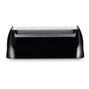 KM-2024 Rasoirs électriques maquina afeitarShaving machine barbe rasoir barbeador recharge USB bwkf oHEbw