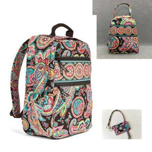 NWT Campus Backpack Студенческий школьный рюкзак с ланч-сумкой с карточной сумкой