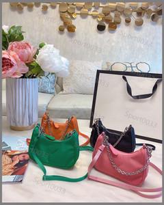Women presbyopic purse,womens Messenger Bags Purses Shoulder presbyopic Bag Brand Fashion Designer Woman backpack Bags 2pcs set