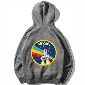 2020 Designer luxury mens hoodies Brand hoodie Hooded Sweatshirt Casual Street Hooded Pullover Sweater mens clothing pull homme