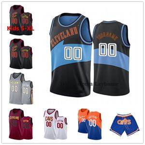 Custom Andre 3 Drummond ClevelandCavalierShorts LeBron 23 James Collin 2 Sexton Darius 10 Garland Kevin 0 Love Basketball Jerseys