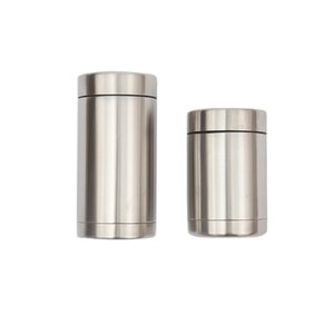 12oz 16oz Can Cooler Stainless Steel Tumbler Keep Hot and cold Beer Coke Drinkware Cup holder