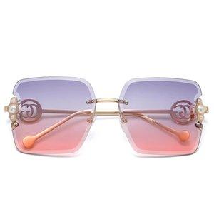 fashionsunglasses marco de oro marco de metal cuadrada vendimia styleWe proporcionar productos excelentes y el transporte rápido