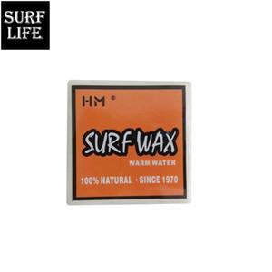 Prancha Quente utilizada água cera de alta qualidade Bee cera e óleo de coco Sqaure Forma Surfing Acessórios Surf Sex Wax para o surf