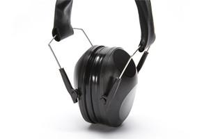 الأذن حماة مكافحة الضوضاء التكتيكية واقيات للرماية العمل الصناعية النوم عزل صوتي الأذن حامي عازل للصوت الأذن إفشل الشحن المجاني