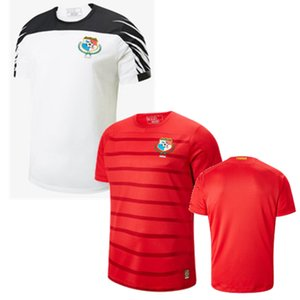 2019 2020 panama Soccer Jerseys national team home away 19 20 football shirt S-2xl