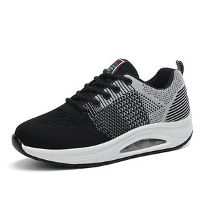 winter Tenis Feminino 2019 New Women swing Sport Shoes comfy Women Tennis Shoes Female Athletic Sneakers Brand Trainers