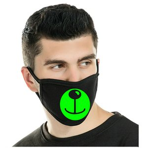 Glow Masks 10 Best Mouth Mask Sharp Teeth Goriosi.Com 10 Best High Visibility Releasing Soon Silky Review Great And Stylish Korting Korting