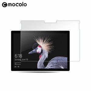 Venda Por Atacado para o Microsoft Surface Go filme protetor de tela de vidro temperado para Microsoft Surface Go 10