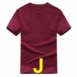 Version pour les joueurs Maillots de football Juventus 2020 2021 maillot de foot RONALDO DE LIGT 20 21 uniformes RAMSEY DYBALA JUVE kit de la hommes + enfants enfant 4ème quatrième