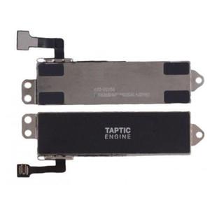 20 ADET 100% çalışma testi vibratör Flex Kablo iphone 7 7 artı Motor Flex Kablo cep telefonu yedek parçaları