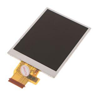 Écran LCD + Rétro-éclairage Pour S4000 S4100 S6100