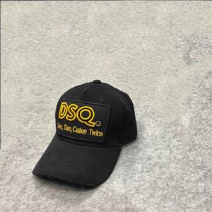 Marque Baseball Cap Snapback Chapeaux Automne Chapeau d'été pour les hommes des femmes de qualité supérieure de broderie Caps Lettre Gorras ds67811 Casquette