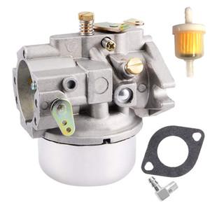Carburetor Carb для KOHLER MAGNUM M18 M20 MV18 MV20 KT17 KT19 K-TWIN Двигатели