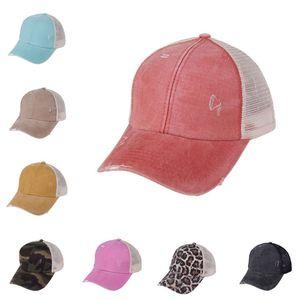 Fashion Women Baseball Cap Vintage Summer Sunhats Sports Casquette Hip Hop Snapback Caps Visor Baseball Caps Outdoors Hats Cap 2020