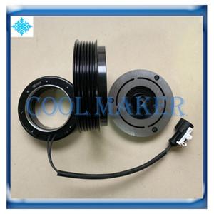 Hs18 auto ac компрессор сцепления для Ford Escape 2.3 L F500LM3AA01