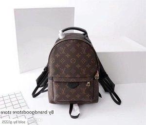 41560 Style Hot Selling High Quality New Arrival Designer Backpack Letter Women Men School Bags M