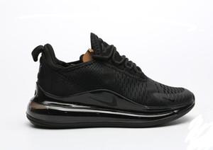 720 + 270 chaussures de course classique coussin d'air Jogging sneakers Pour Hommes Femmes sport casual chaussures Max sneakers