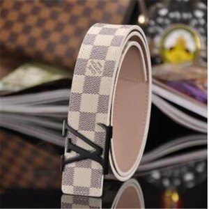 2020 Belt Designers Belts Mens Belts Designers Belt Snake Luxury Belt Leather Business Belts Womens Big Gold Buckle 166