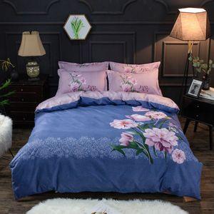 Pamuk Kapitone yatak örtüsü Kral Kraliçe yatak yatak örtüsü Yatak örtüsü set Yatak topper Battaniye Yastık kılıfı couvre yaktı colcha de cama
