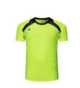 3225pular football 2019clothing personalized customAll th men's popular fitness clothing training running competition jerseys kids 6567817