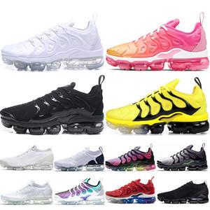 nike air vapormax tn plus Yeni Presto 5 BR QS Nefes Koşu Ayakkabıları Sarı Kırmızı Mavi Üçlü Siyah beyaz Erkekler Kadınlar Için Açık Atletik Spor Sneakers Eur 36-45
