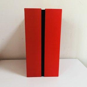 Versión barato S3 moda para auriculares inalámbricos estéreo tarjeta Bluetooth Auriculares Auriculares TF de la ayuda para el teléfono 1pc precio de fábrica