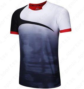 Lastest Men Football Jerseys Hot Sale Outdoor Apparel Football Wear High Quality 2020 00412a gdfh dsh