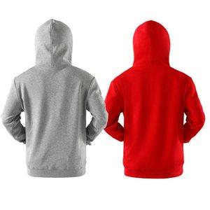 Самые модные новые тенденции половины рукав мужчины и женщины рубашки поло летом отворот молодежь Желтый с коротким рукавом Polo SD-1888-141